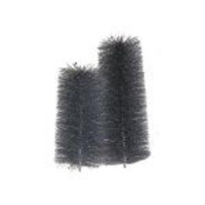 Spazzole per filtro ø15 x h30 cm